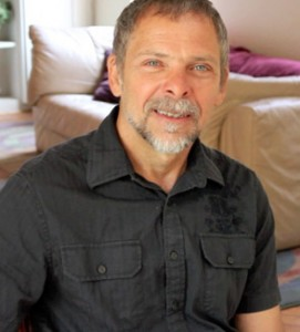 Chris Crawford, Capstone Method Innovator