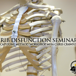 Rib Dysfunction Seminar - Manual Therapy Workshop